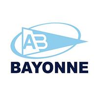 Club Rugby Bayonne