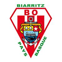 Club Rugby Biarritz
