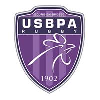 Club Rugby Bg-en-Bresse