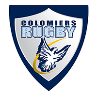 Club Rugby Colomiers