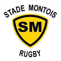 Club Rugby Mont-de-Marsan