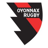 Club Rugby Oyonnax