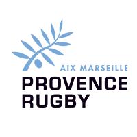 Club Rugby Aix