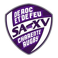 Club Rugby Soyaux-Angoulême