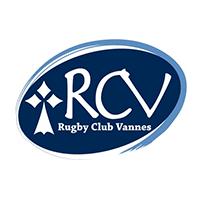 Club Rugby Vannes