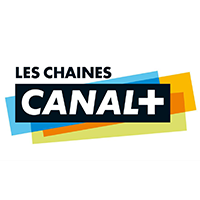 Retransmissions Rugby Groupe CANAL +