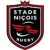 Club Rugby Nice