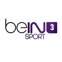 Retransmissions Rugby BeIn Sport 3