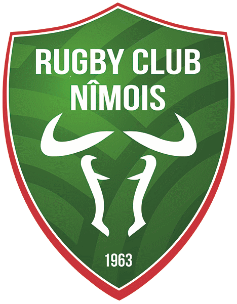 Club Rugby Nîmes