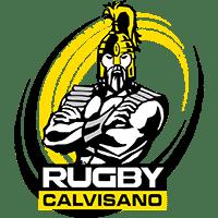 Club Rugby Calvisano