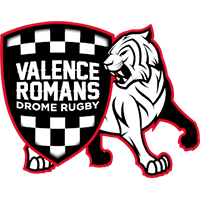 Club Rugby Valence Romans