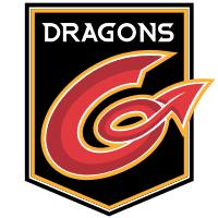 Club Rugby Dragons