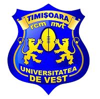 Club Rugby Timisoara