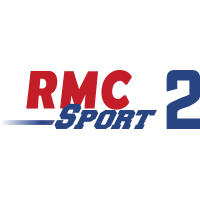 Retransmissions Rugby RMC Sport 2