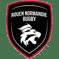 Club Rugby Rouen