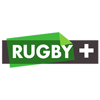 Retransmissions Rugby Rugby + 256