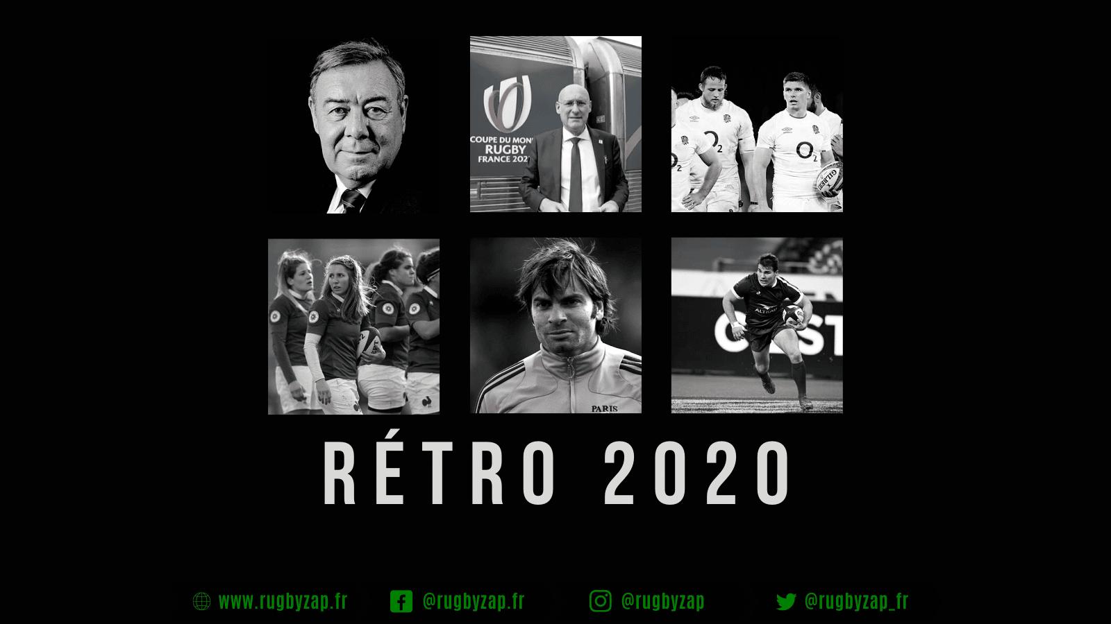 RETRO 2020