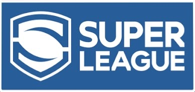 Super_League_2020_logo