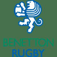 Club Rugby Trévise