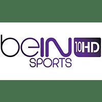 Retransmissions Rugby BeIn Sport 10