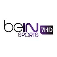 Retransmissions Rugby BeIn Sport 7