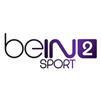 Retransmissions Rugby BeIn Sport 2