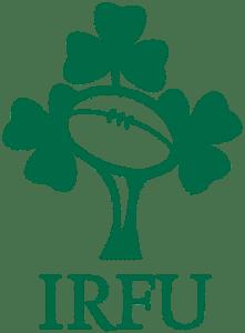 blason irlande