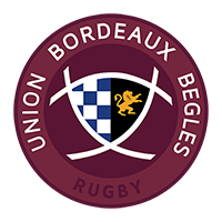 Club Rugby Bordeaux