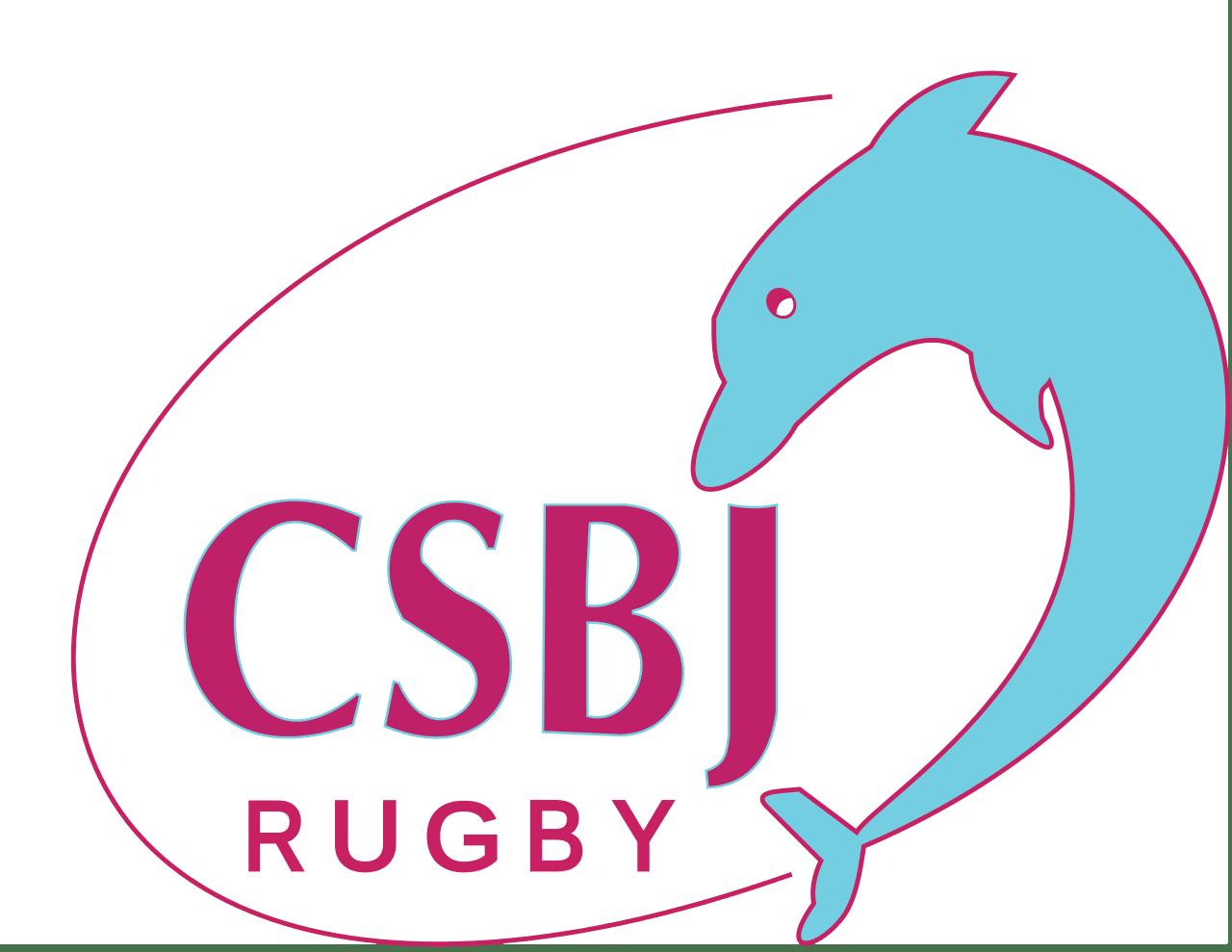 Club Rugby Bourgoin-Jallieu