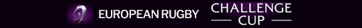 logo competition rugby challenge cup