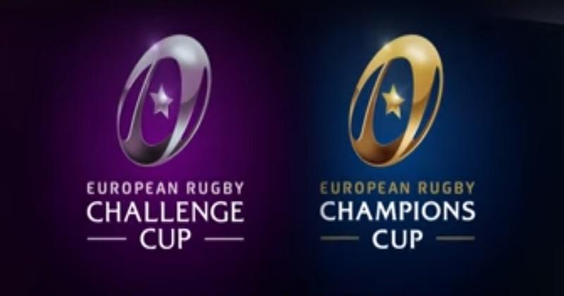champions-cup-challenge-cup demi-finales