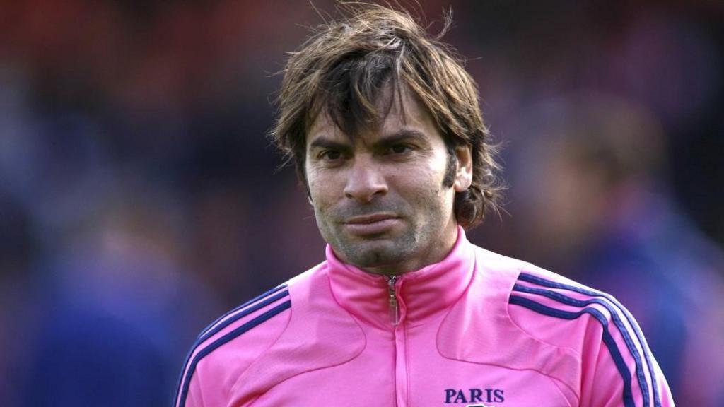 Christophe Dominici Entraineur Stade Français