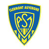 Club Rugby Clermont