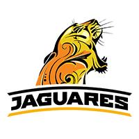 Club Rugby Jaguares