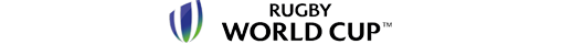 logo competition rugby coupe du monde masculine 4