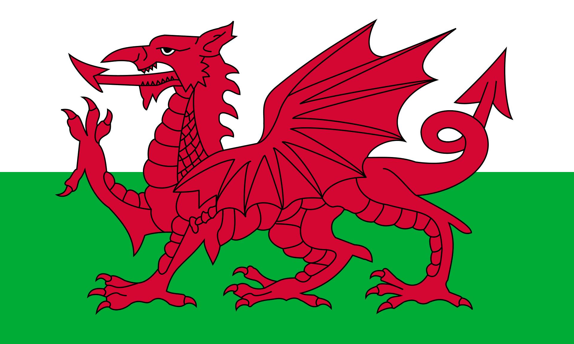 Club Rugby Galles