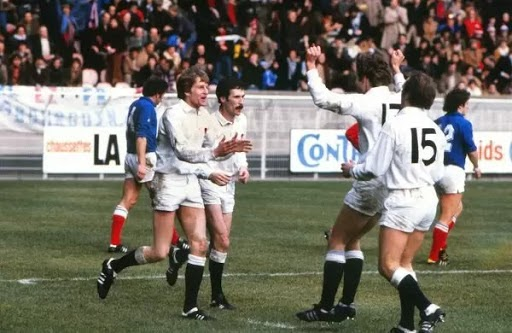 england rugby 1980