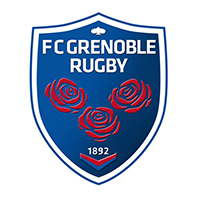Club Rugby Grenoble