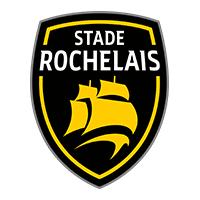 Club Rugby La Rochelle