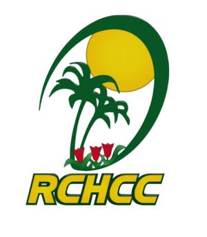 Club Rugby Hyères Carqueiranne