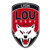 Club Rugby LOU