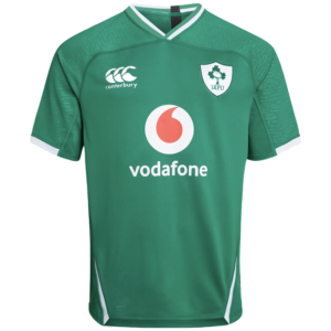 maillot-rugby-irlande