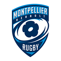 Club Rugby Montpellier