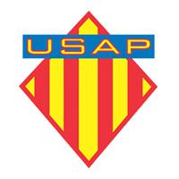 Club Rugby Perpignan