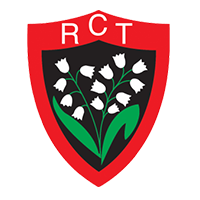 Club Rugby Toulon